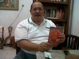 Pak Irwan Malang